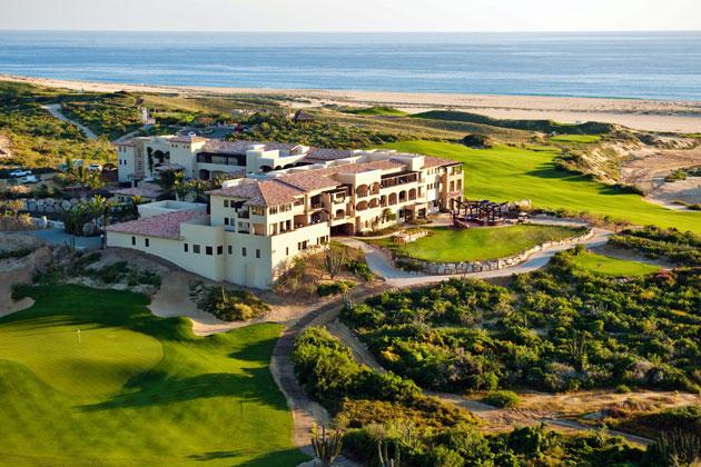 Pisces Real Estate | News | Tiger Woods Course Design Debut Drives ...