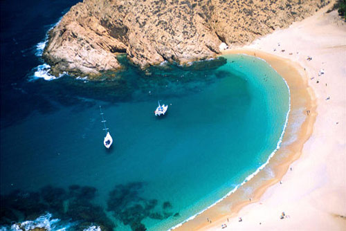 Cabo San Lucas | Property Investment Communities in Cabo
